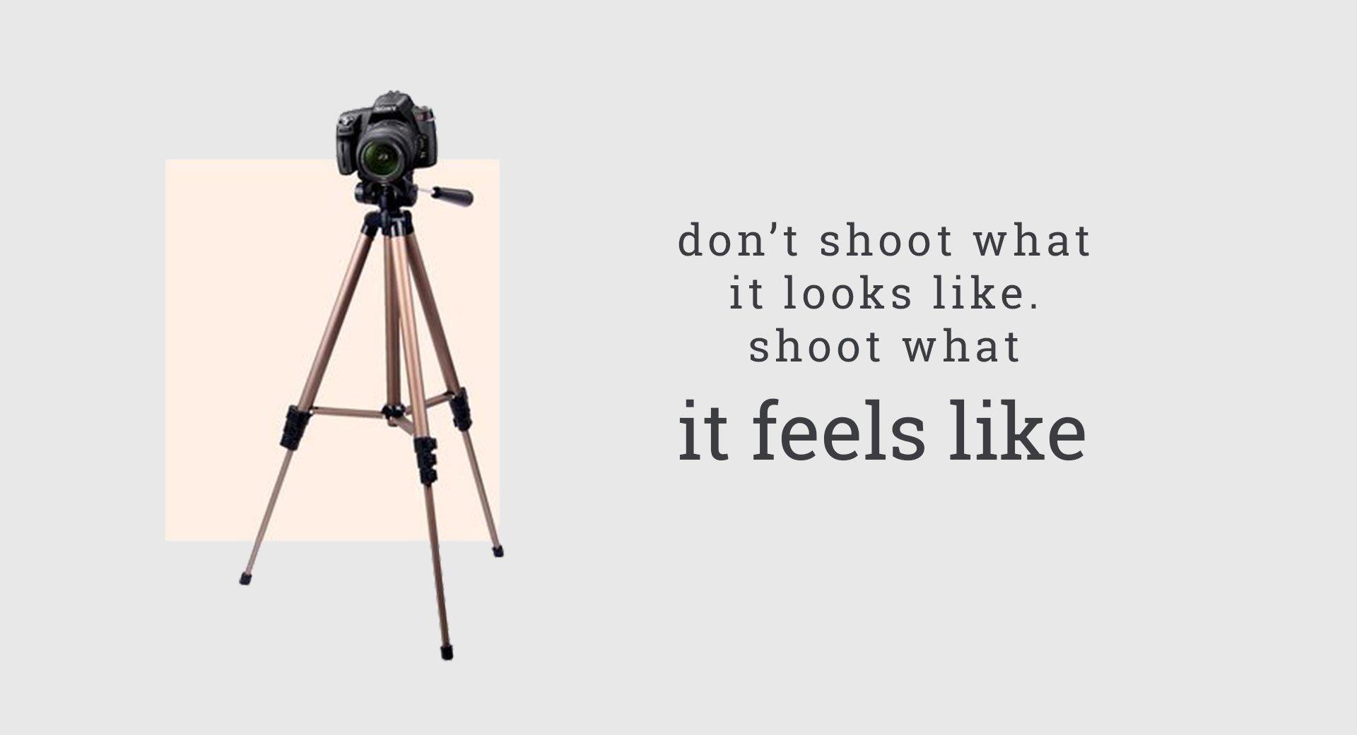 Jasa Fotografer Profesional